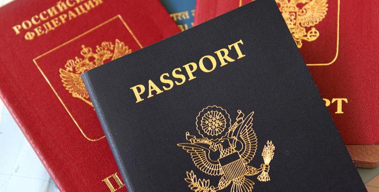 Expat programs